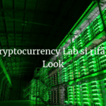 Cryptocurrency Lab si rifà il Look